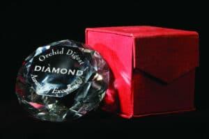 01_Diamond